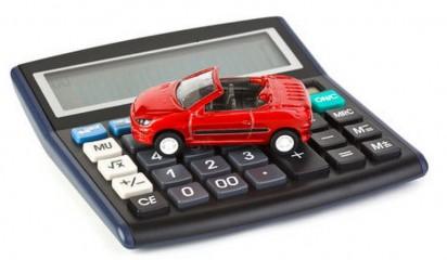 Выгодный автокредит во Владивостоке – стань обладателем машины