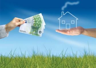 Основные условия ипотечного кредитования в Сбербанке